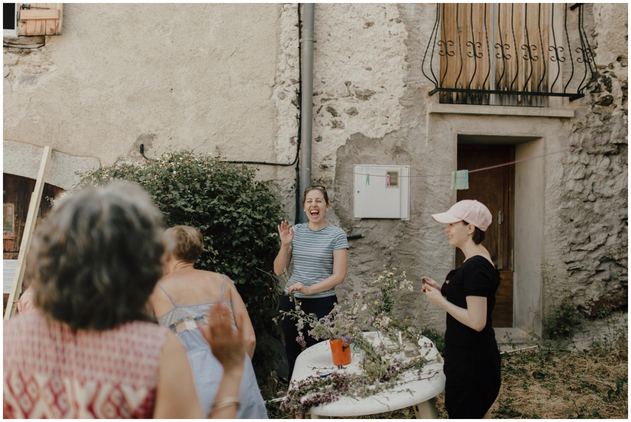 youmademyday-destination-wedding-photographer-photographe-mariage-france-europe-worldwide-elise-simon_0007