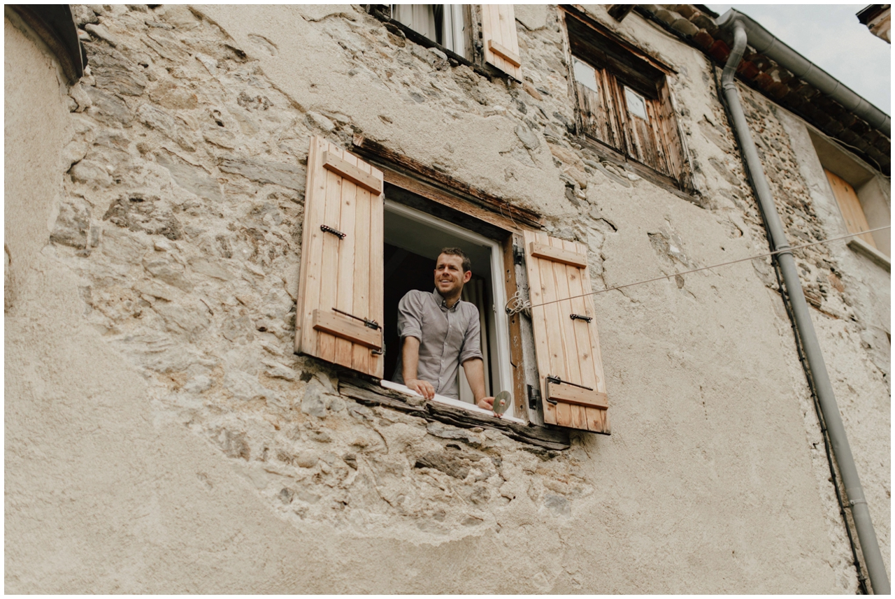 youmademyday-destination-wedding-photographer-photographe-mariage-france-europe-worldwide-elise-simon_0041
