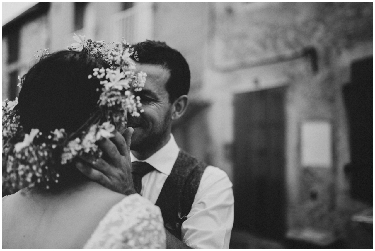 youmademyday-destination-wedding-photographer-photographe-mariage-france-europe-worldwide-elise-simon_0063