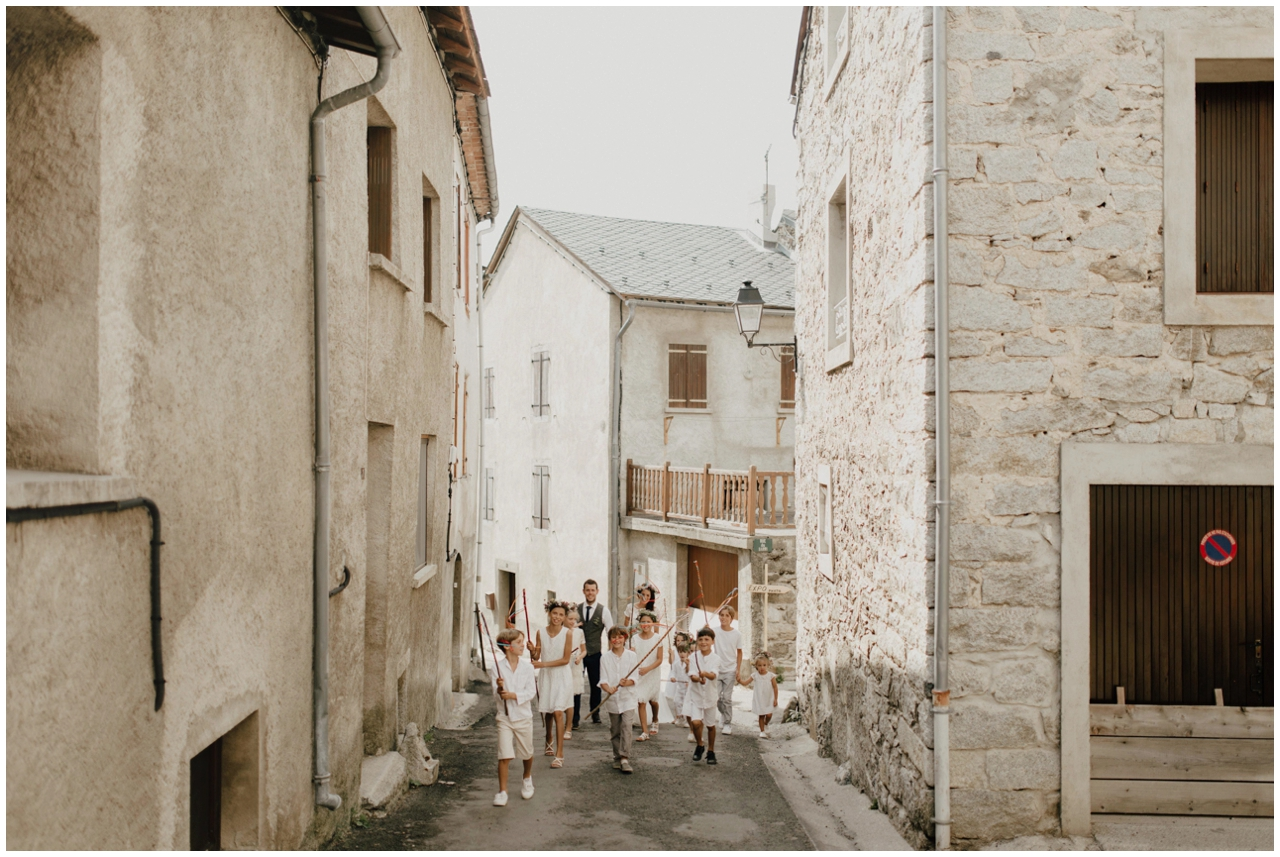 youmademyday-destination-wedding-photographer-photographe-mariage-france-europe-worldwide-elise-simon_0065