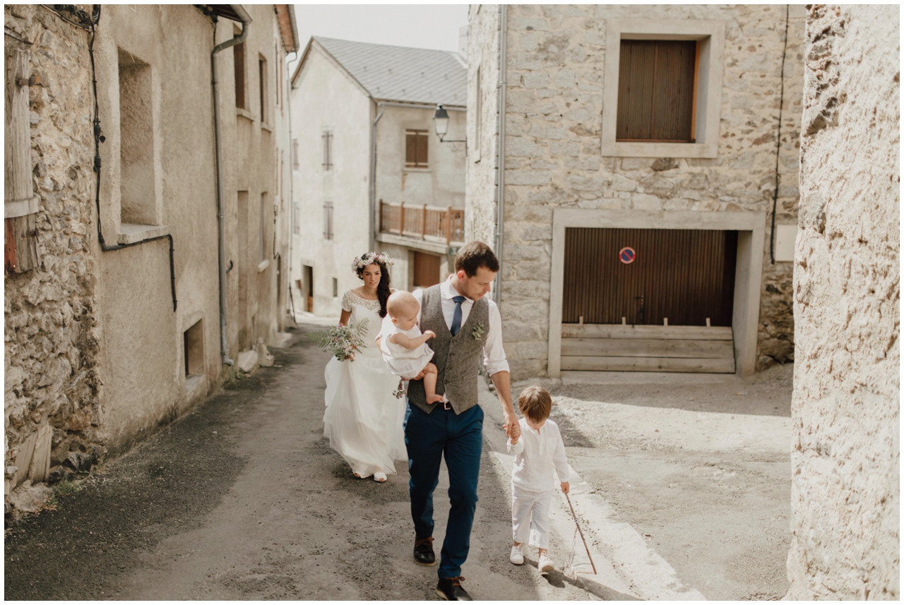 youmademyday-destination-wedding-photographer-photographe-mariage-france-europe-worldwide-elise-simon_0066