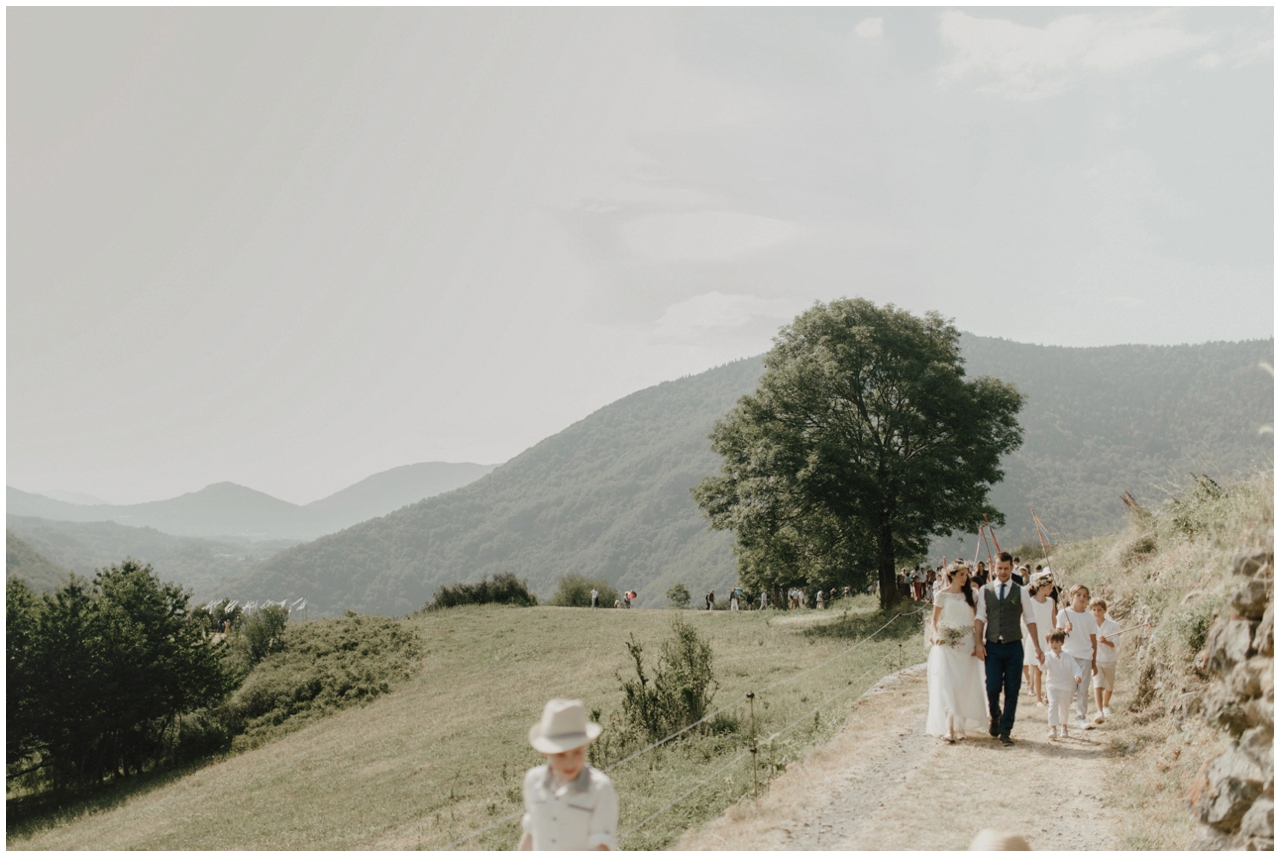 youmademyday-destination-wedding-photographer-photographe-mariage-france-europe-worldwide-elise-simon_0086