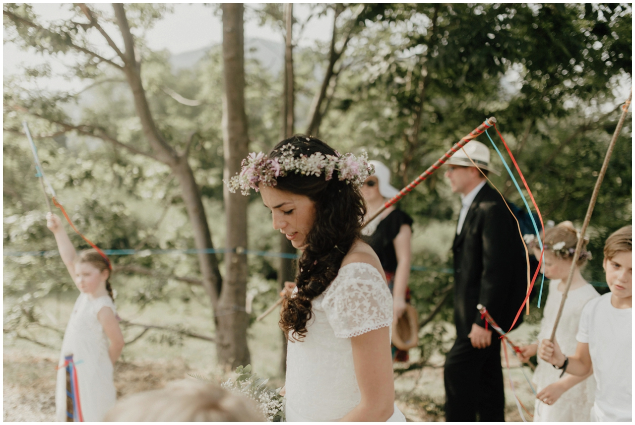 youmademyday-destination-wedding-photographer-photographe-mariage-france-europe-worldwide-elise-simon_0088