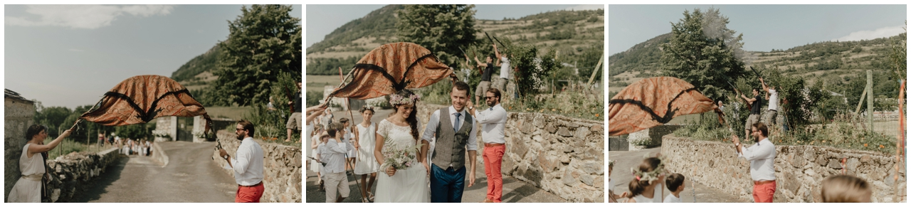youmademyday-destination-wedding-photographer-photographe-mariage-france-europe-worldwide-elise-simon_0090