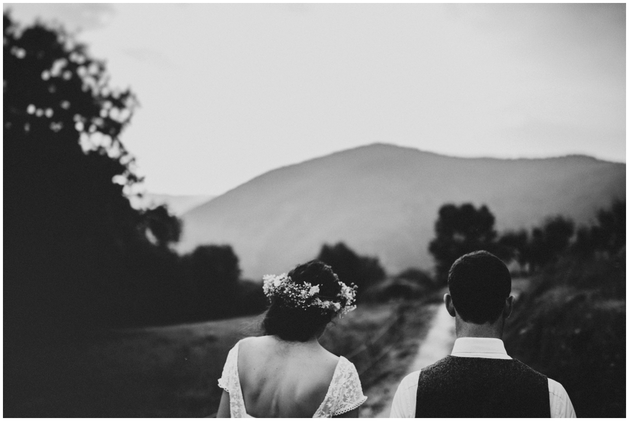 youmademyday-destination-wedding-photographer-photographe-mariage-france-europe-worldwide-elise-simon_0101