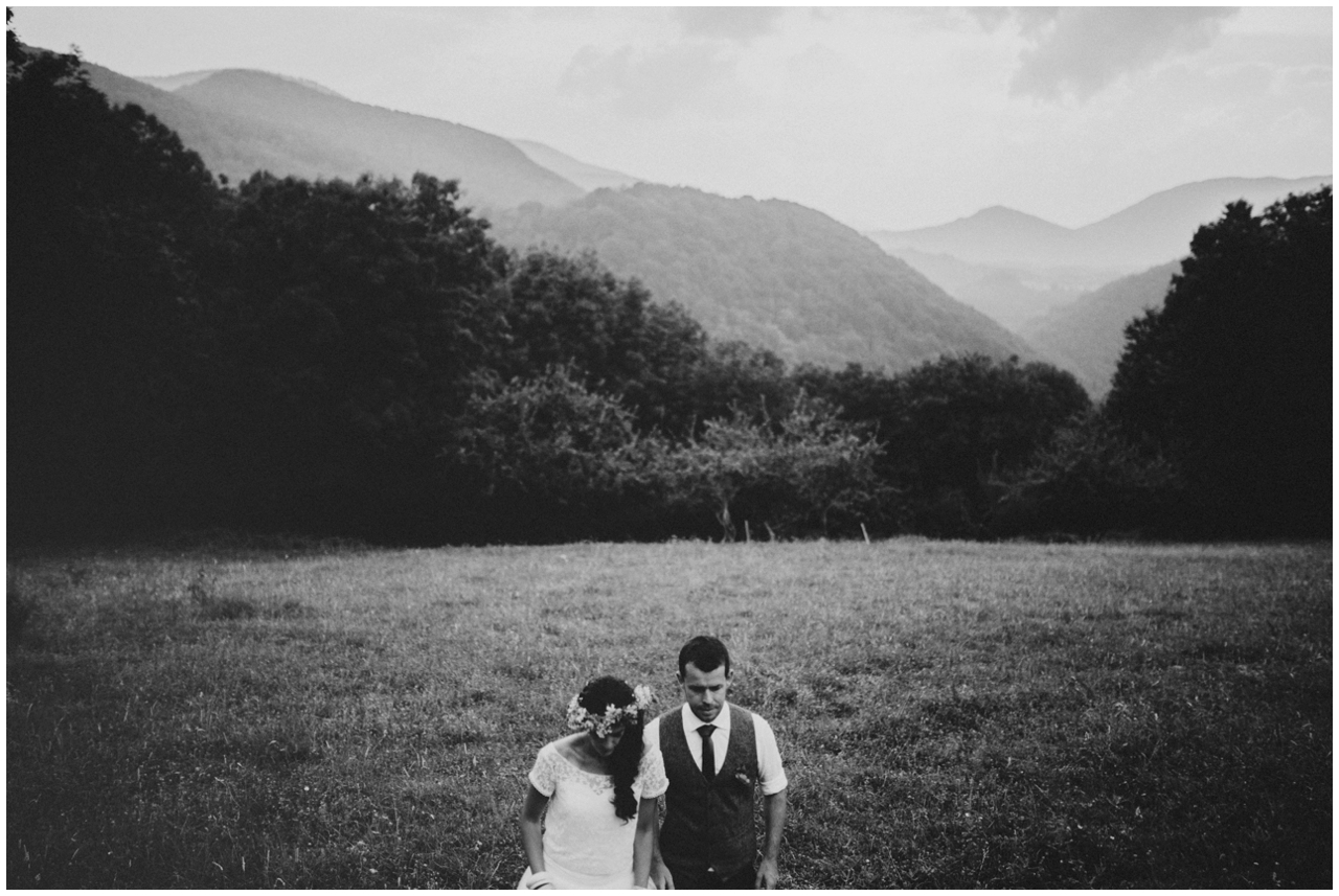 youmademyday-destination-wedding-photographer-photographe-mariage-france-europe-worldwide-elise-simon_0110