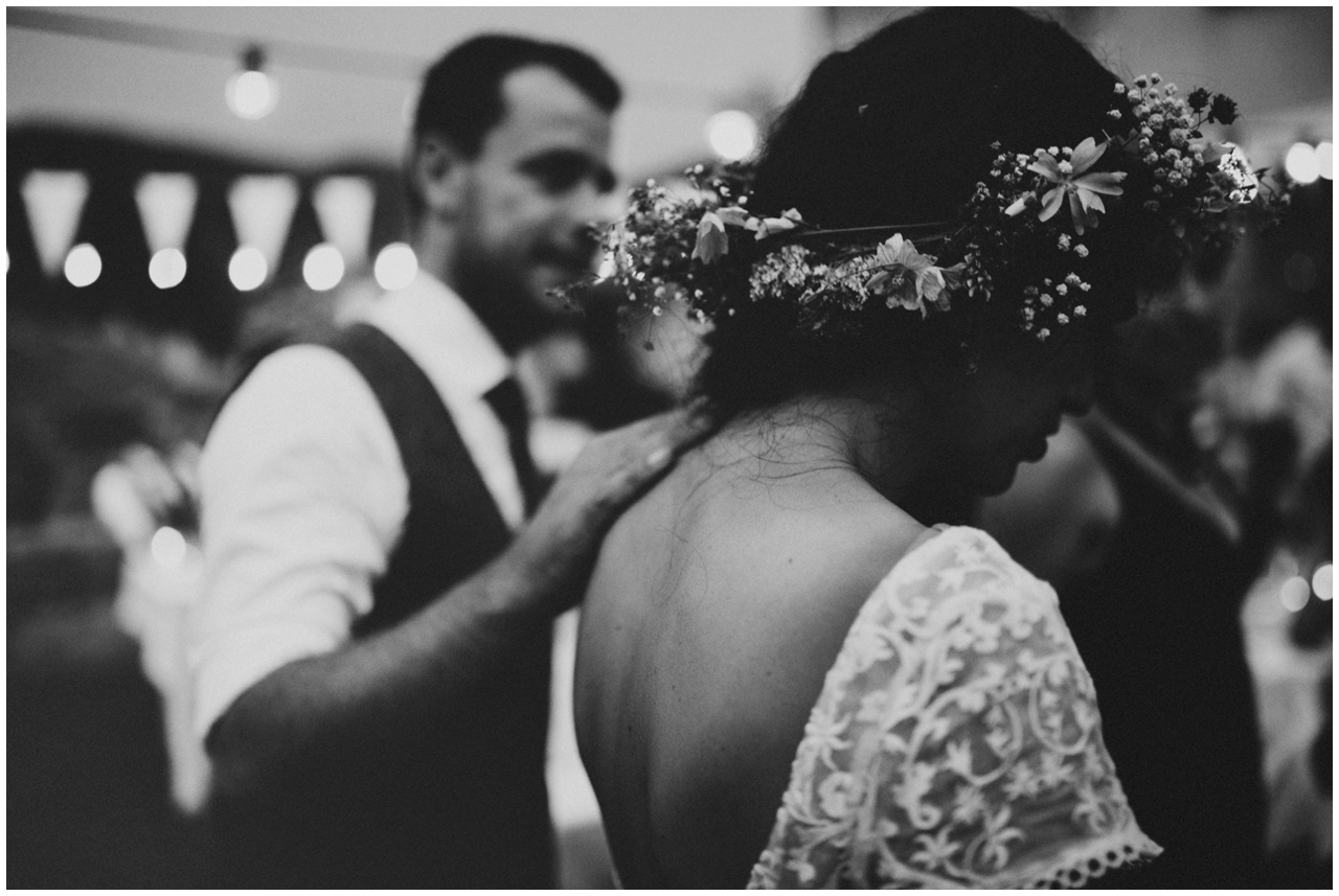 youmademyday-destination-wedding-photographer-photographe-mariage-france-europe-worldwide-elise-simon_0115