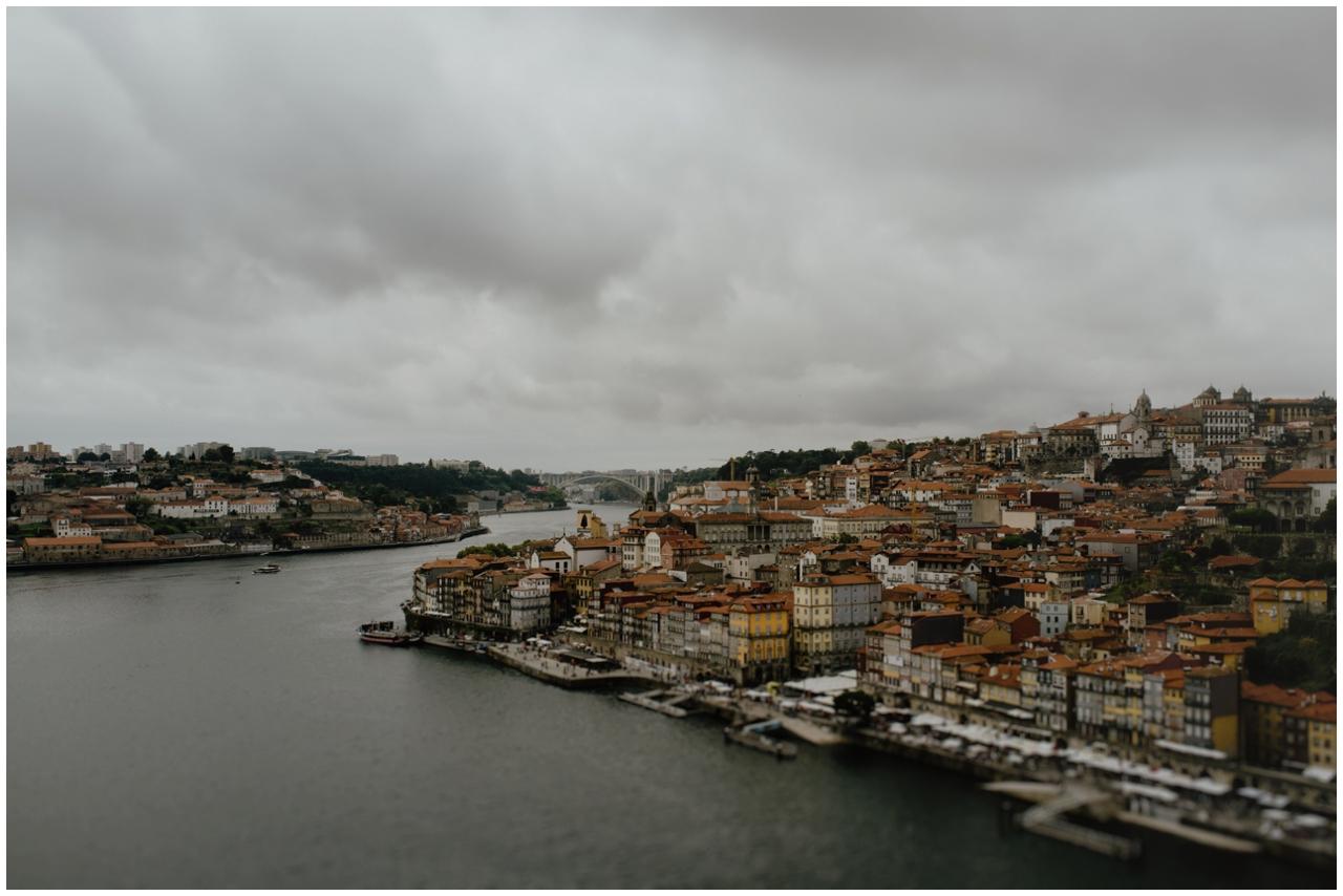 youmademyday-wedding-photographer-oporto-portugal_0001