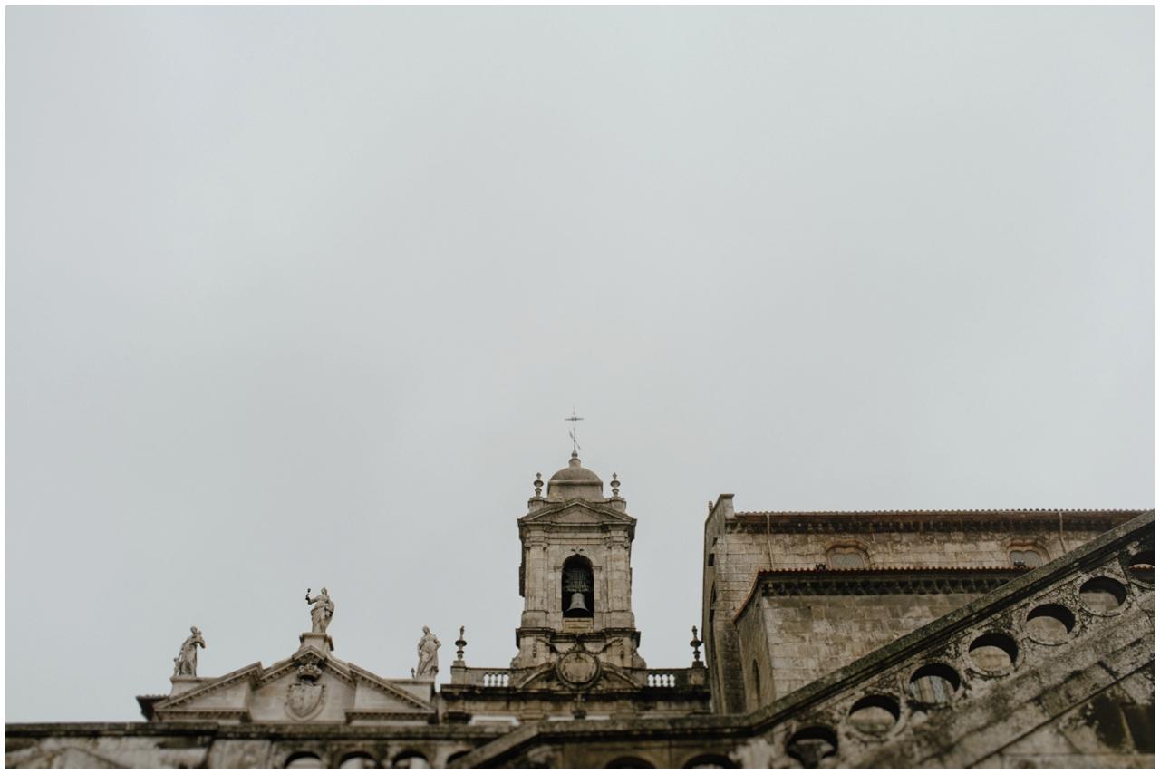 youmademyday-wedding-photographer-oporto-portugal_0010