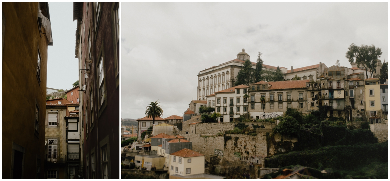 youmademyday-wedding-photographer-oporto-portugal_0022