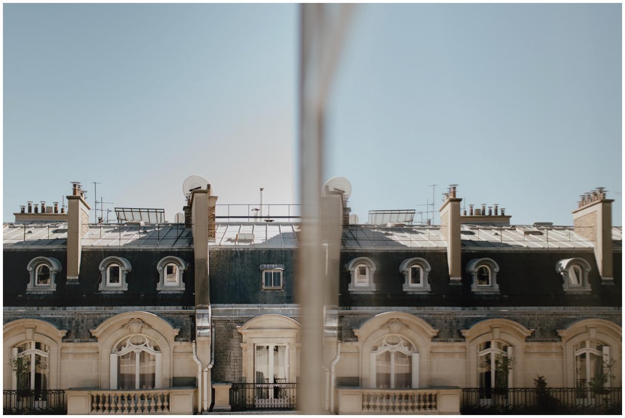 youmademyday-wedding-photographer-storytelling-chicago-paris-vows-renewal-flavia-elliott-blog_0011