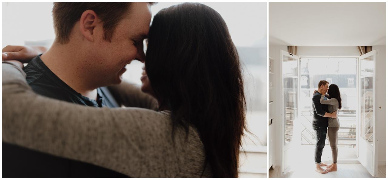 youmademyday-wedding-photographer-storytelling-chicago-paris-vows-renewal-flavia-elliott-blog_0013