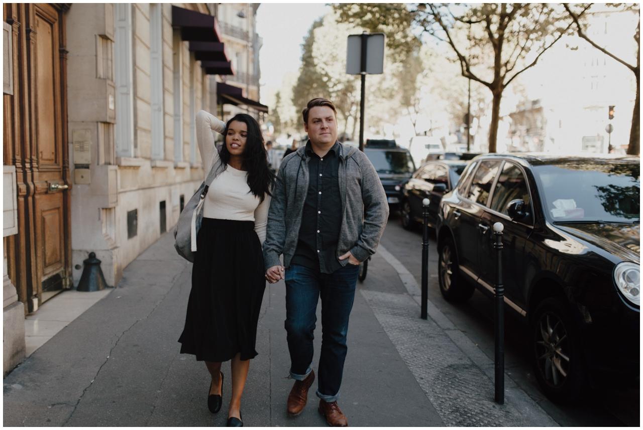 youmademyday-wedding-photographer-storytelling-chicago-paris-vows-renewal-flavia-elliott-blog_0022
