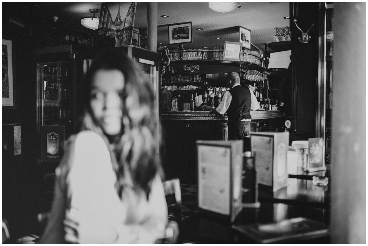 youmademyday-wedding-photographer-storytelling-chicago-paris-vows-renewal-flavia-elliott-blog_0047