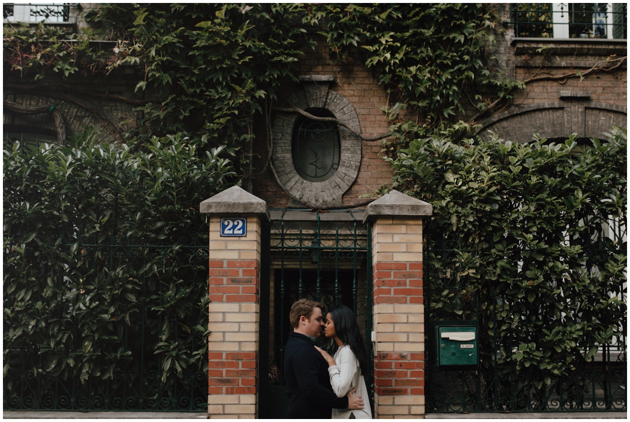 youmademyday-wedding-photographer-storytelling-chicago-paris-vows-renewal-flavia-elliott-blog_0052