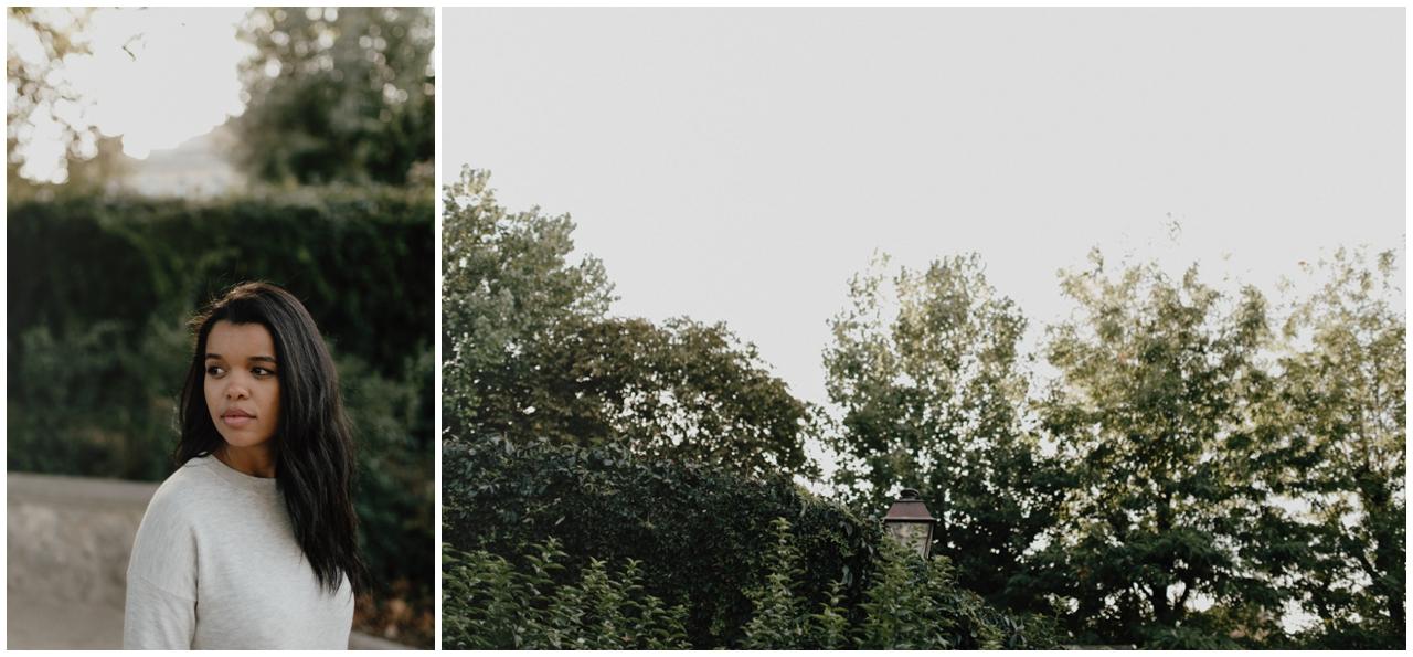 youmademyday-wedding-photographer-storytelling-chicago-paris-vows-renewal-flavia-elliott-blog_0053