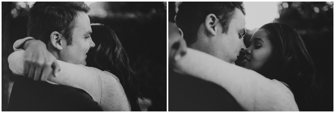 youmademyday-wedding-photographer-storytelling-chicago-paris-vows-renewal-flavia-elliott-blog_0059