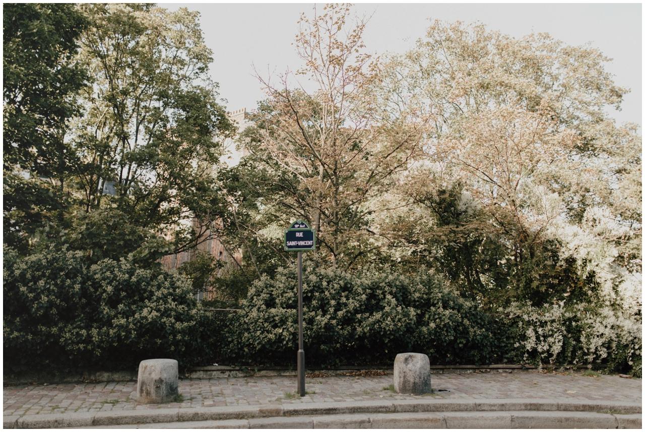youmademyday-wedding-photographer-storytelling-chicago-paris-vows-renewal-flavia-elliott-blog_0060