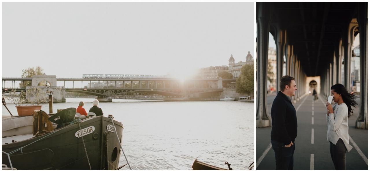 youmademyday-wedding-photographer-storytelling-chicago-paris-vows-renewal-flavia-elliott-blog_0064