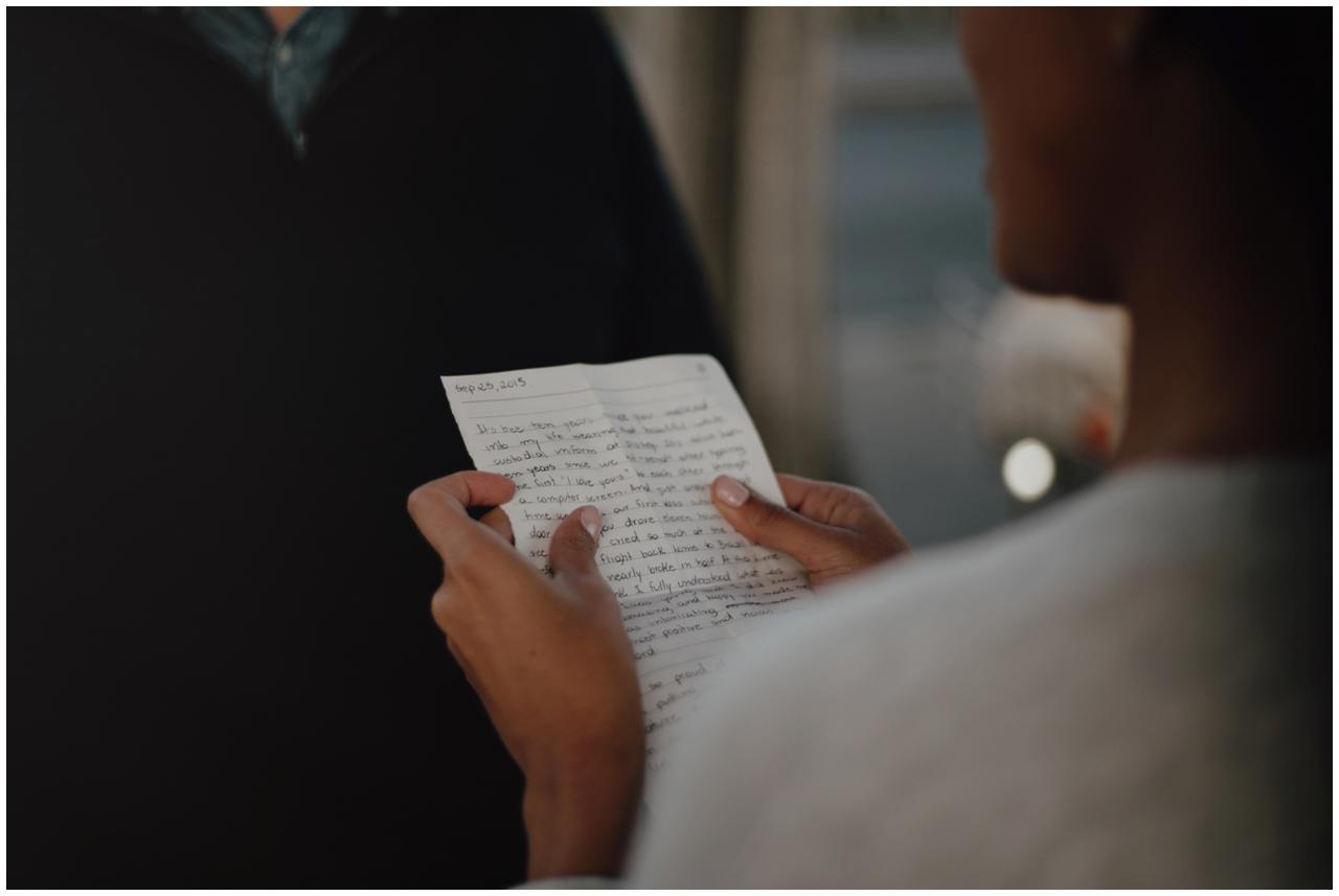 youmademyday-wedding-photographer-storytelling-chicago-paris-vows-renewal-flavia-elliott-blog_0066