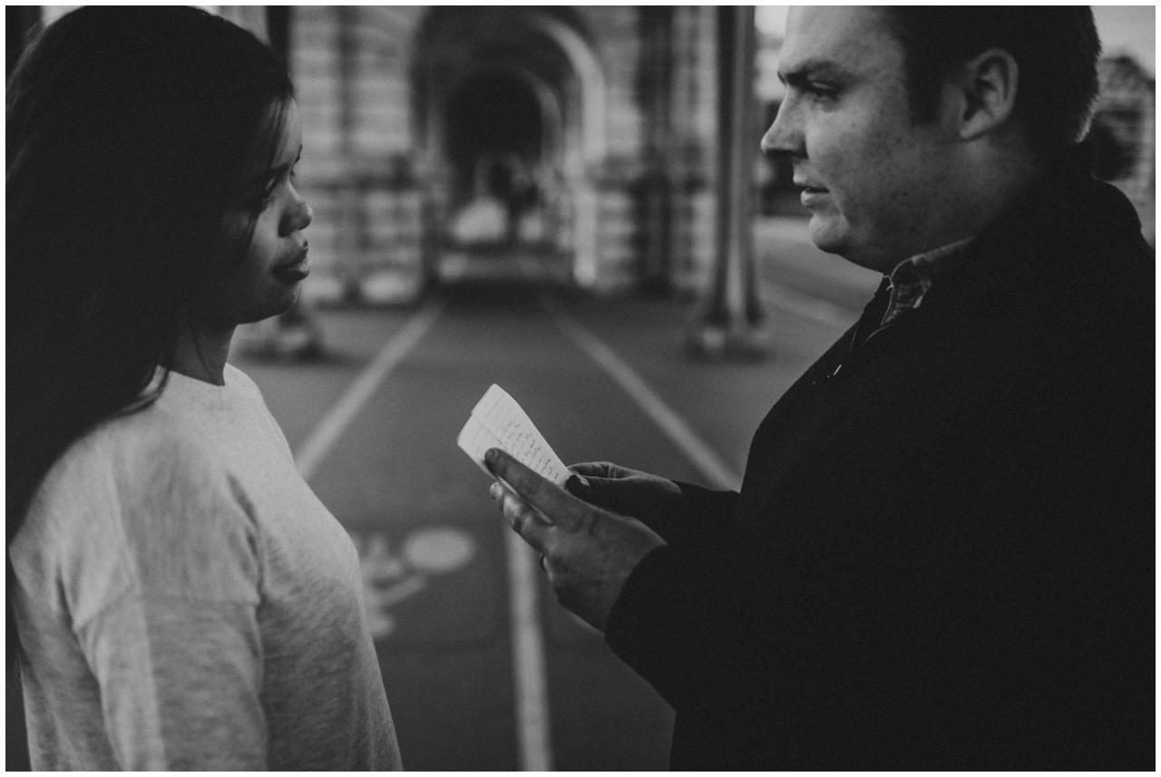 youmademyday-wedding-photographer-storytelling-chicago-paris-vows-renewal-flavia-elliott-blog_0078
