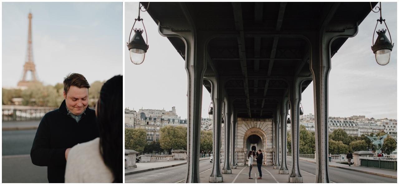 youmademyday-wedding-photographer-storytelling-chicago-paris-vows-renewal-flavia-elliott-blog_0079