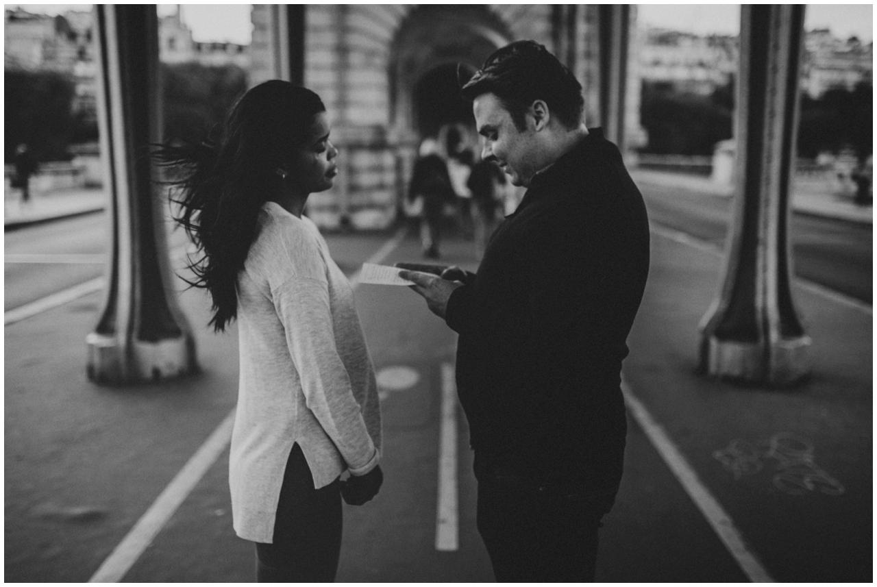 youmademyday-wedding-photographer-storytelling-chicago-paris-vows-renewal-flavia-elliott-blog_0080