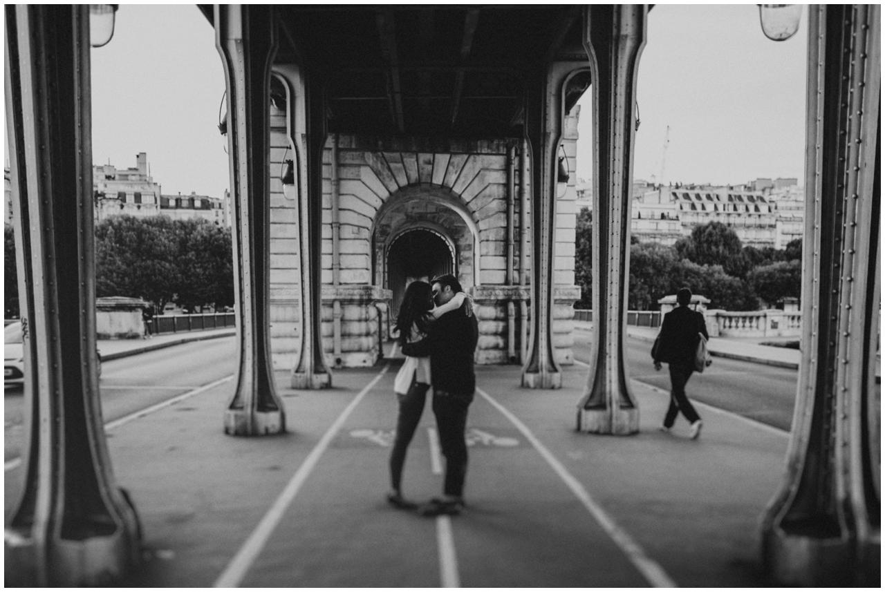 youmademyday-wedding-photographer-storytelling-chicago-paris-vows-renewal-flavia-elliott-blog_0081