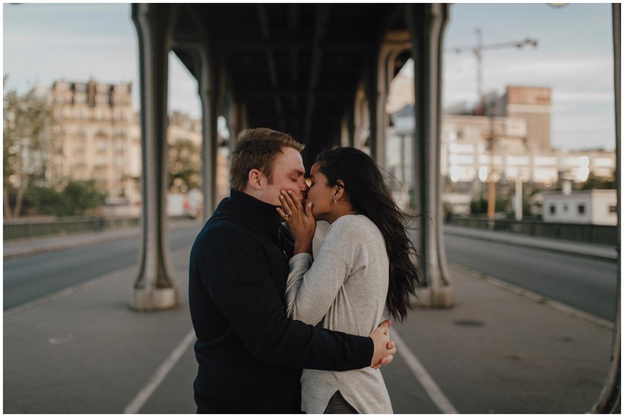 youmademyday-wedding-photographer-storytelling-chicago-paris-vows-renewal-flavia-elliott-blog_0087