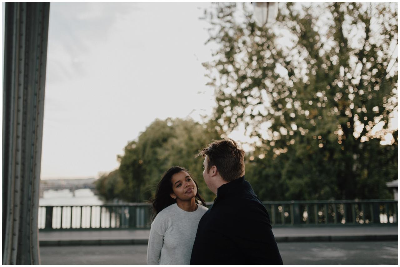 youmademyday-wedding-photographer-storytelling-chicago-paris-vows-renewal-flavia-elliott-blog_0088