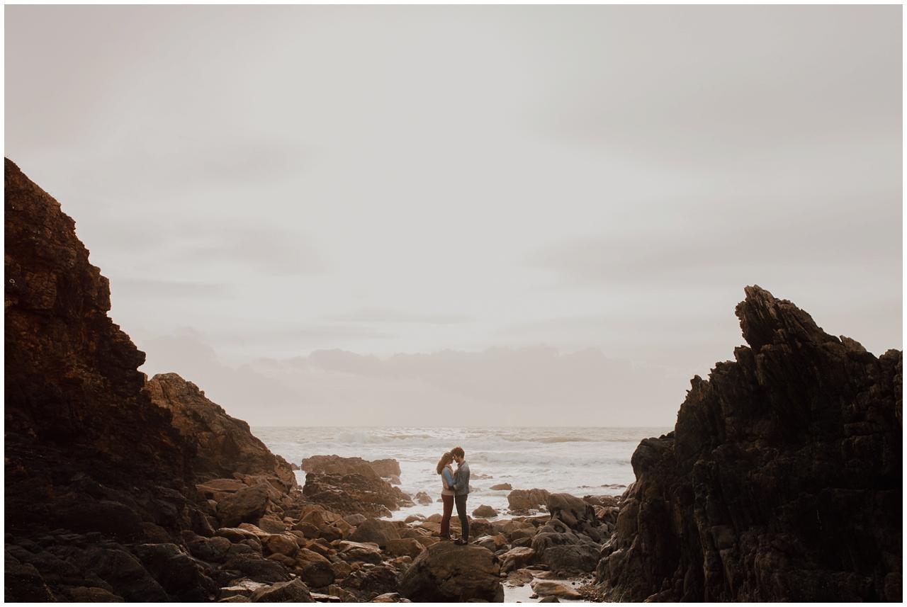 youmademyday-photography-wedding-photographer-brittany-photographe-mariage-bretagne-france-europe-worldwide_0006a
