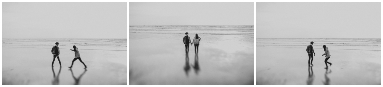 youmademyday-photography-wedding-photographer-brittany-photographe-mariage-bretagne-france-europe-worldwide_0037