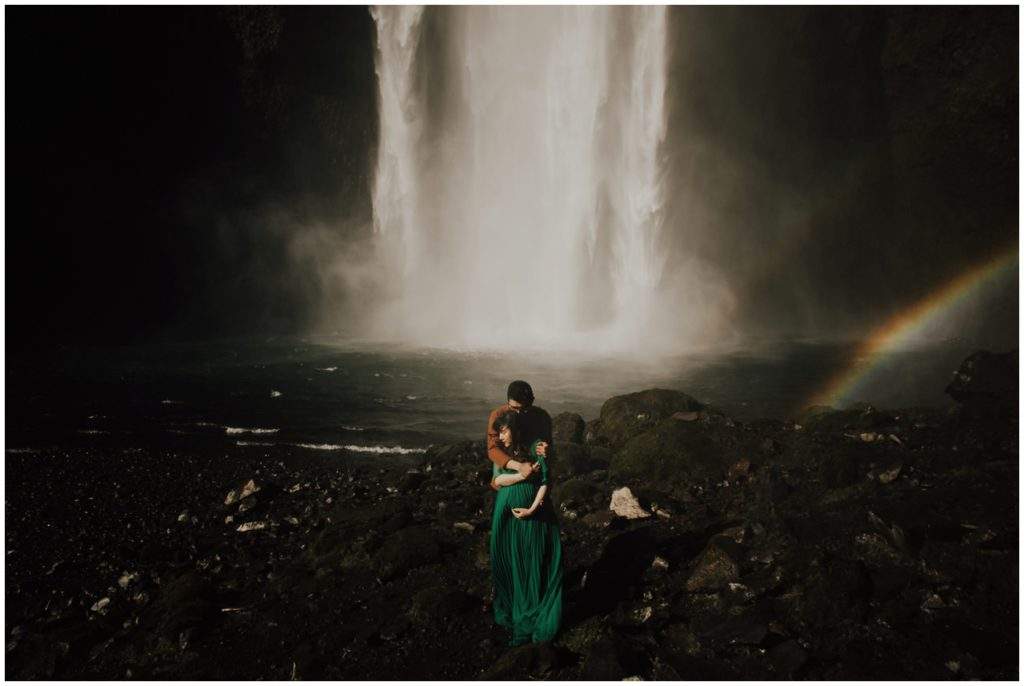 youmademydayphotography-photographe-mariage-Islande-Iceland-wedding-photographer-blog-1_0057