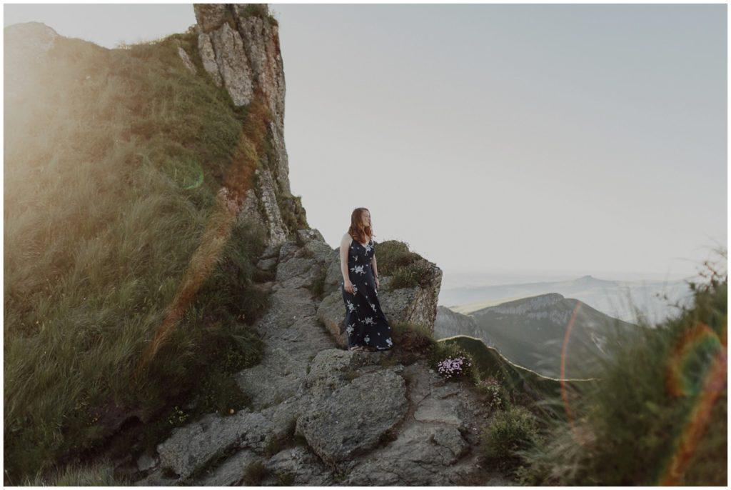 youmademydayphotography-baptiste-hauville-photographe-mariage-auvergne-wedding-photographer_0043