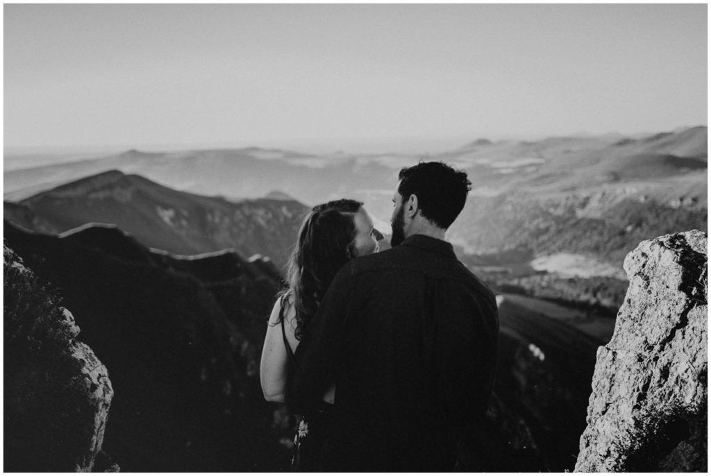 youmademydayphotography-baptiste-hauville-photographe-mariage-auvergne-wedding-photographer_0047