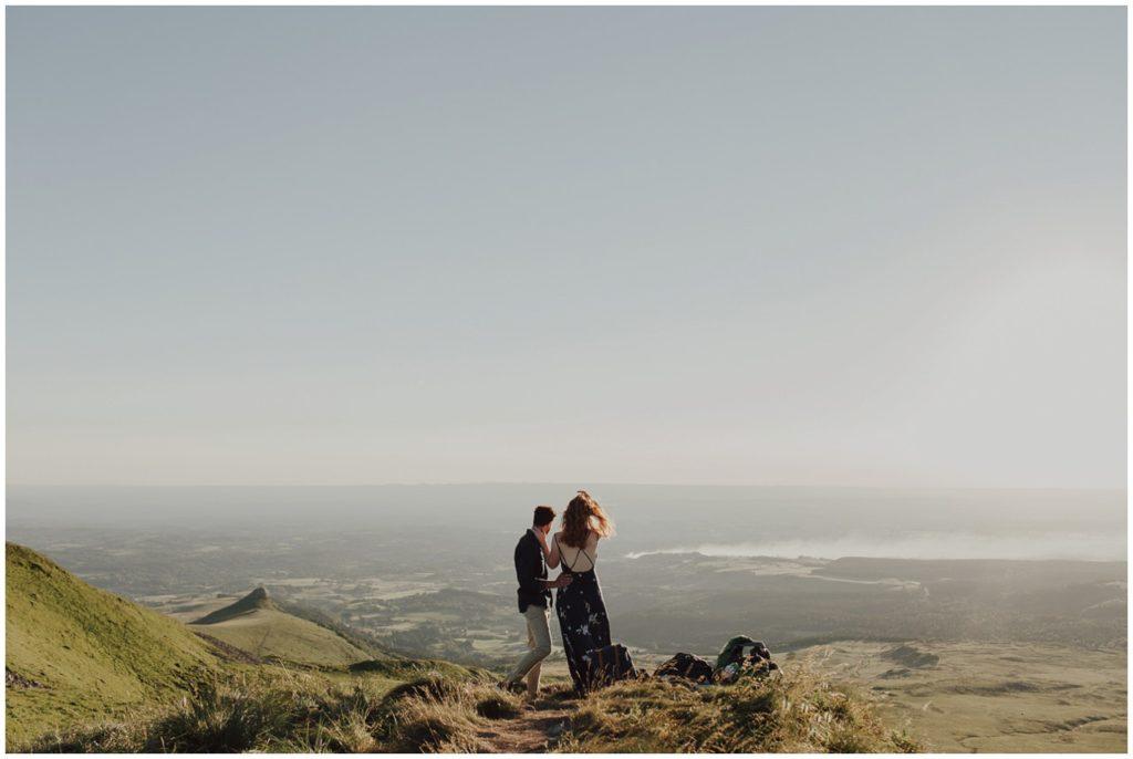 youmademydayphotography-baptiste-hauville-photographe-mariage-auvergne-wedding-photographer_0053