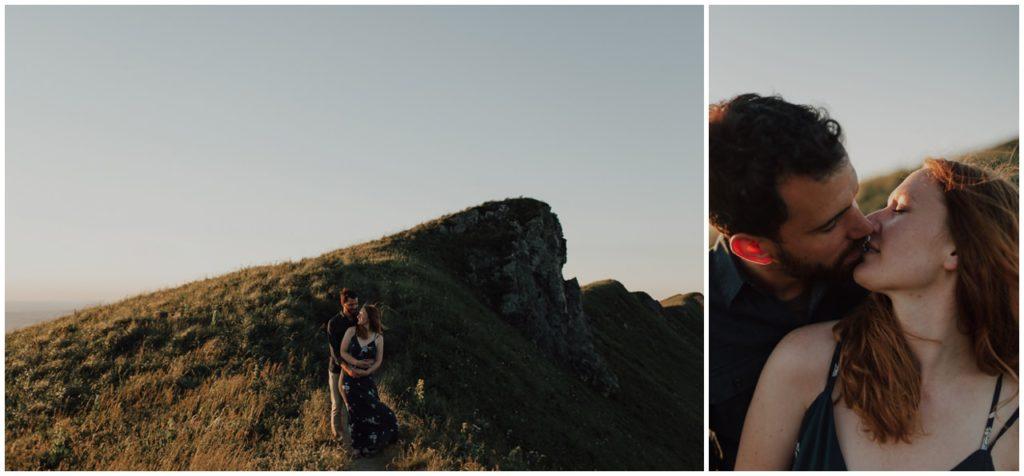 youmademydayphotography-baptiste-hauville-photographe-mariage-auvergne-wedding-photographer_0082