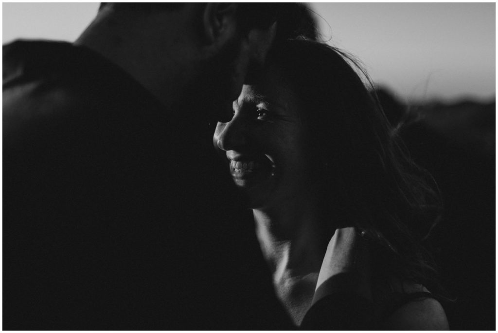 youmademydayphotography-baptiste-hauville-photographe-mariage-auvergne-wedding-photographer_0084