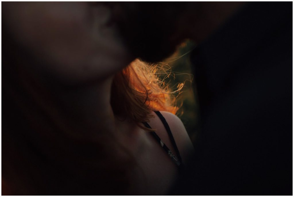 youmademydayphotography-baptiste-hauville-photographe-mariage-auvergne-wedding-photographer_0086