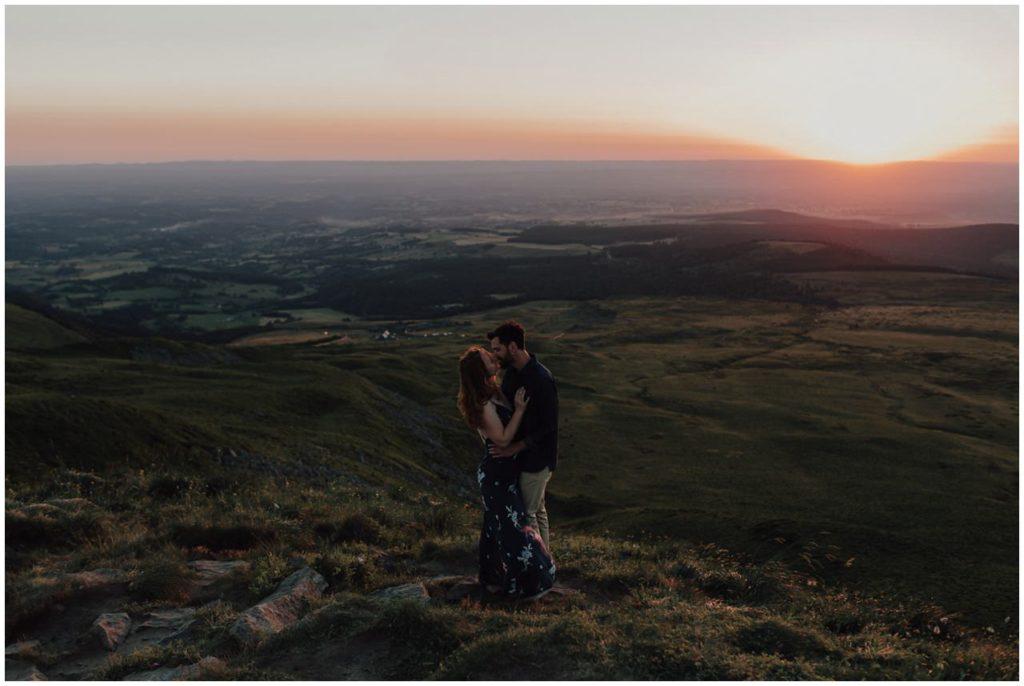 youmademydayphotography-baptiste-hauville-photographe-mariage-auvergne-wedding-photographer_0091