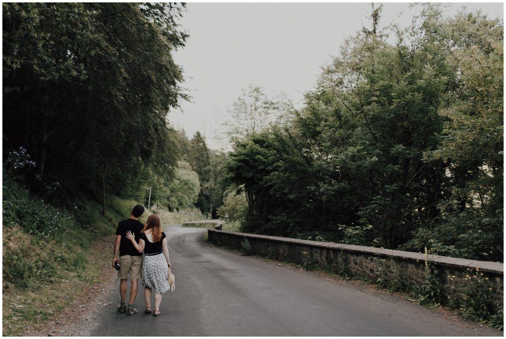 youmademydayphotography-baptiste-hauville-photographe-mariage-auvergne-wedding-photographer_0183