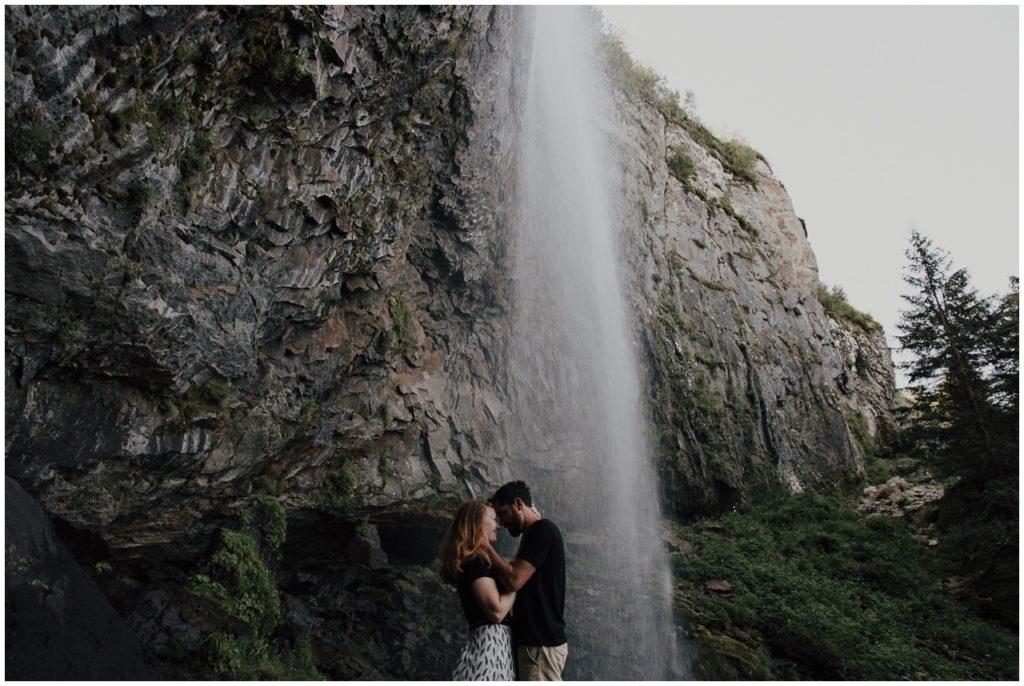 youmademydayphotography-baptiste-hauville-photographe-mariage-auvergne-wedding-photographer_0190
