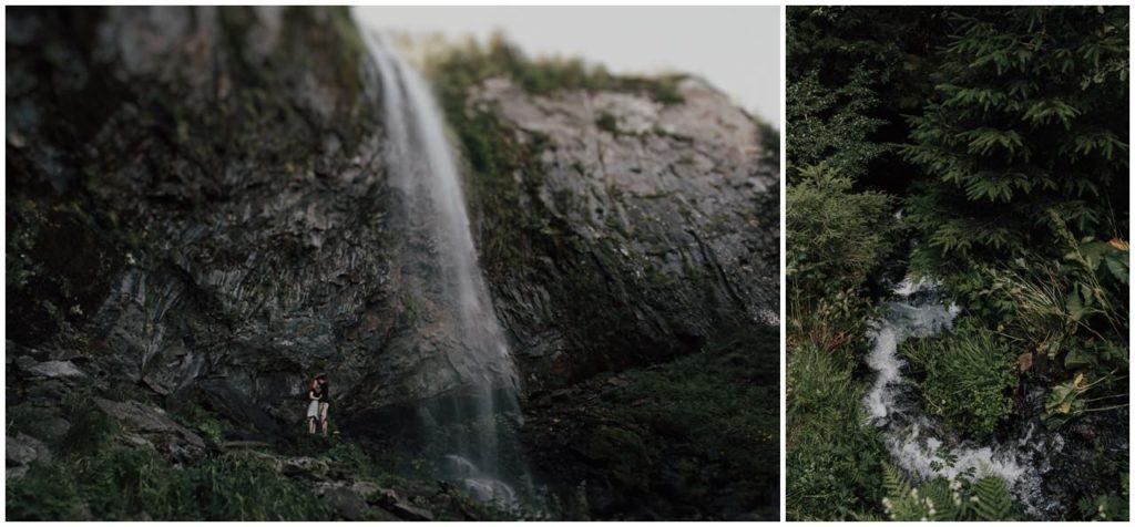 youmademydayphotography-baptiste-hauville-photographe-mariage-auvergne-wedding-photographer_0195