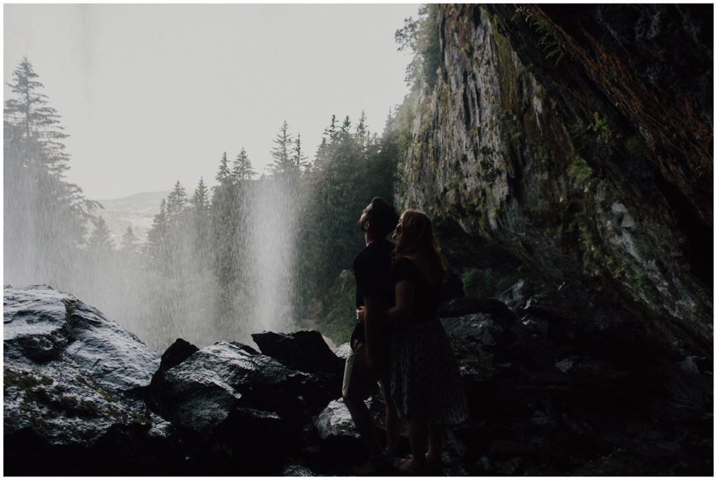 youmademydayphotography-baptiste-hauville-photographe-mariage-auvergne-wedding-photographer_0198