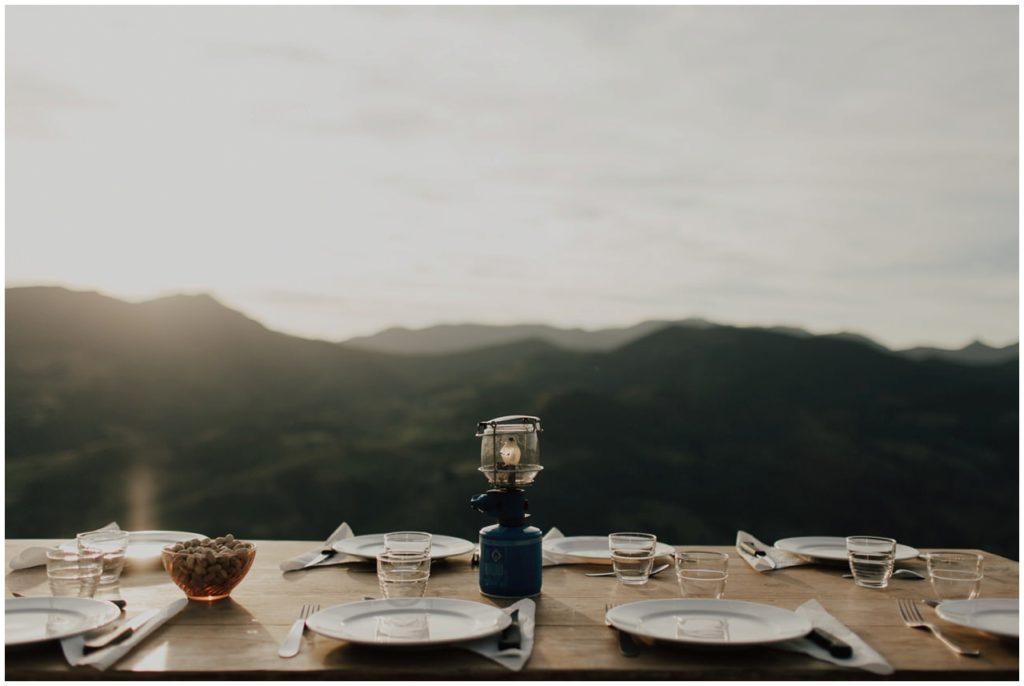 youmademydayphotography-baptiste-hauville-photographe-mariage-auvergne-wedding-photographer-elopement-photographer-auvergne_0018
