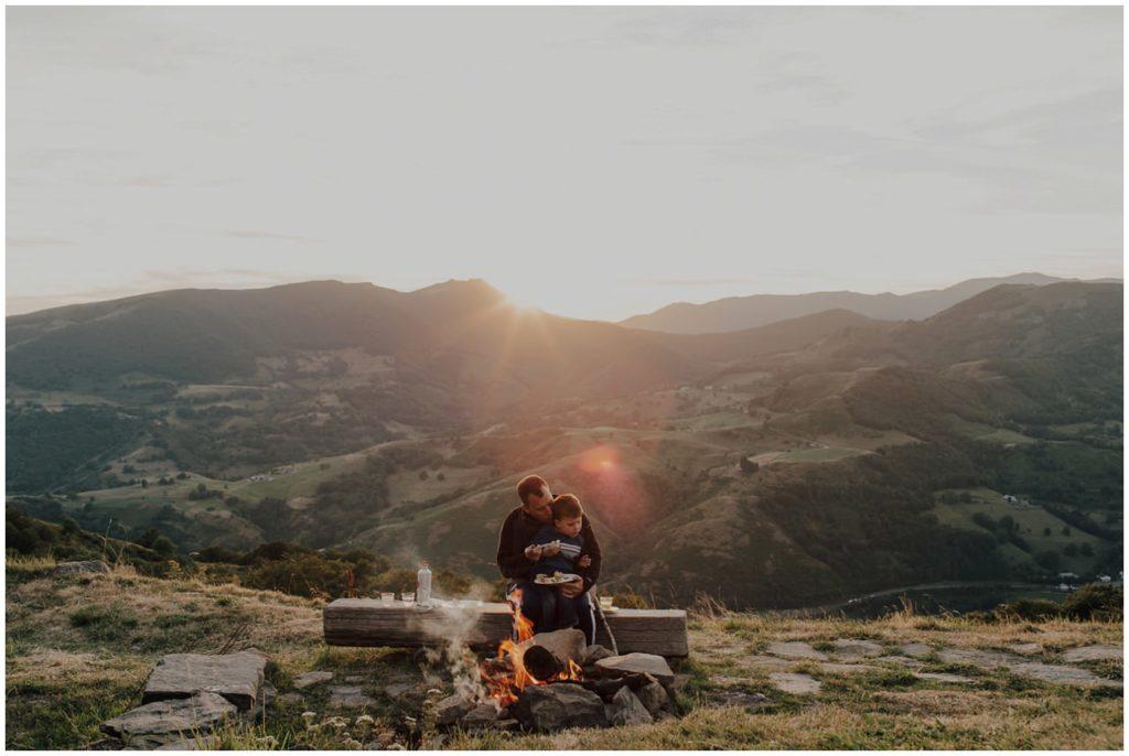 youmademydayphotography-baptiste-hauville-photographe-mariage-auvergne-wedding-photographer-elopement-photographer-auvergne_0025