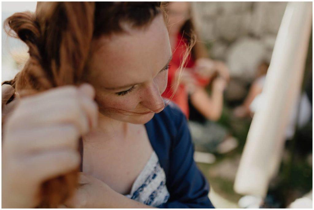 youmademydayphotography-baptiste-hauville-photographe-mariage-auvergne-wedding-photographer-elopement-photographer-auvergne_0096
