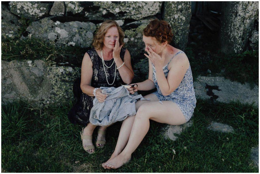 youmademydayphotography-baptiste-hauville-photographe-mariage-auvergne-wedding-photographer-elopement-photographer-auvergne_0102