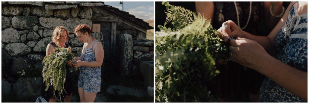 youmademydayphotography-baptiste-hauville-photographe-mariage-auvergne-wedding-photographer-elopement-photographer-auvergne_0103