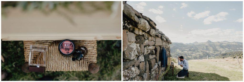 youmademydayphotography-baptiste-hauville-photographe-mariage-auvergne-wedding-photographer-elopement-photographer-auvergne_0105